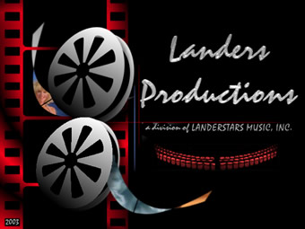 Landers Productions